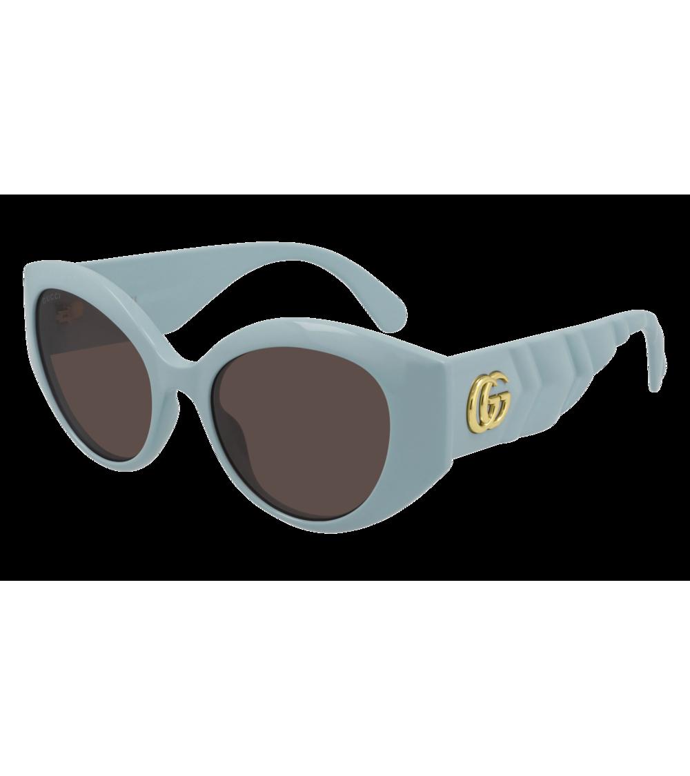 Ochelari de soare Dama Gucci GG0809S-004