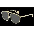 Ochelari de soare Dama Gucci GG0437SA-002