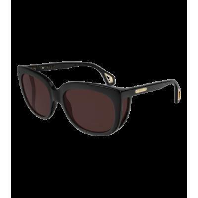 Ochelari de soare Dama Gucci GG0468S-001