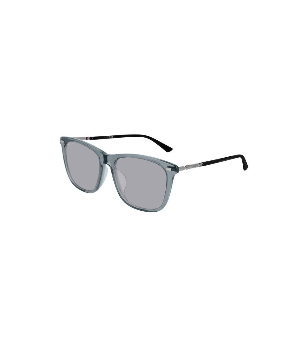 Ochelari de soare Unisex Gucci GG0518SA-004