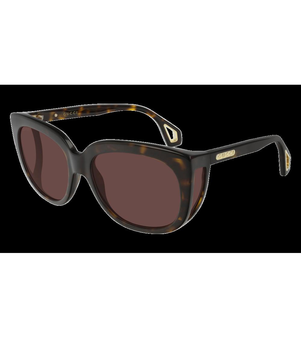 Ochelari de soare Dama Gucci GG0468S-002