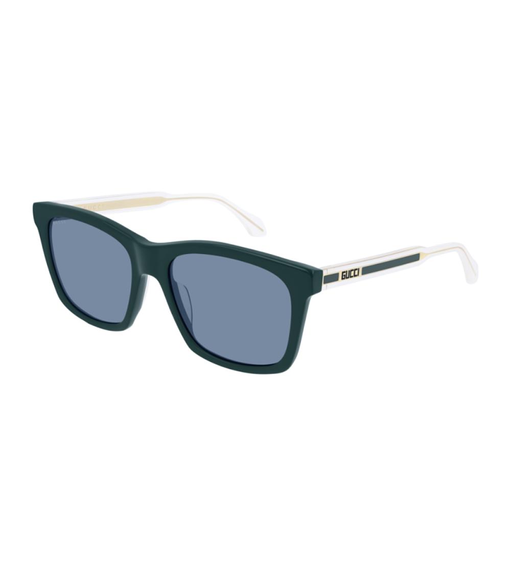 Ochelari de soare Barbati Gucci GG0558S-004