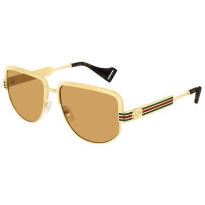 Ochelari de soare Barbati Gucci GG0585S-003