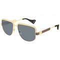 Ochelari de soare Barbati Gucci GG0585S-004