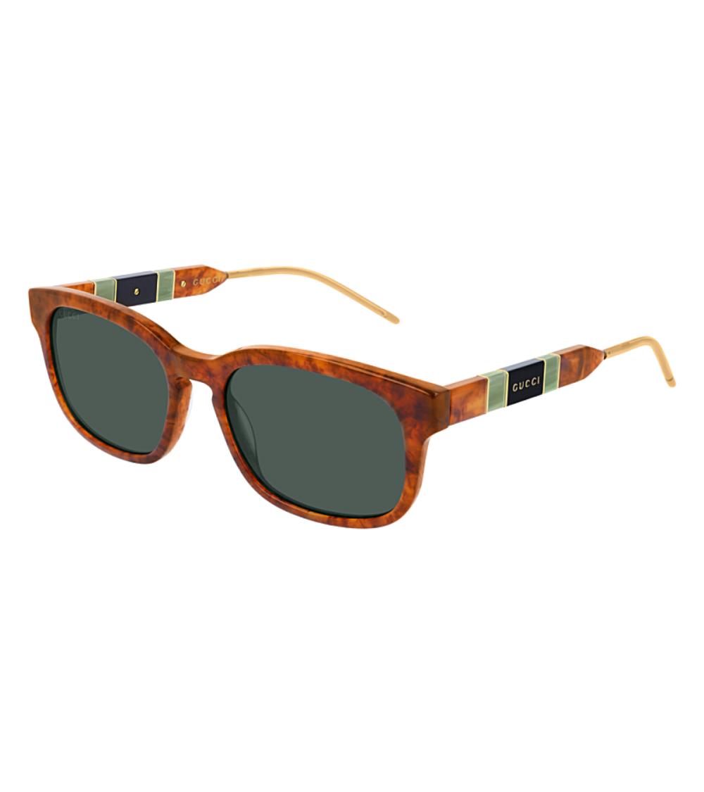 Ochelari de soare Barbati Gucci GG0602S-003
