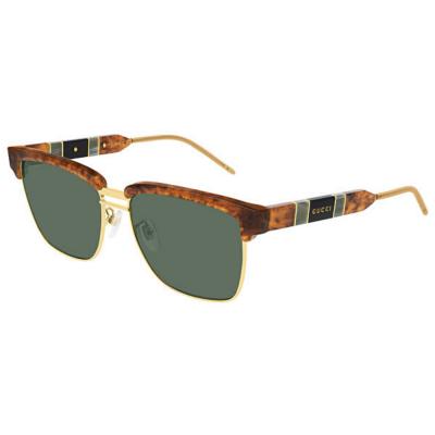 Ochelari de soare Barbati Gucci GG0603S-004