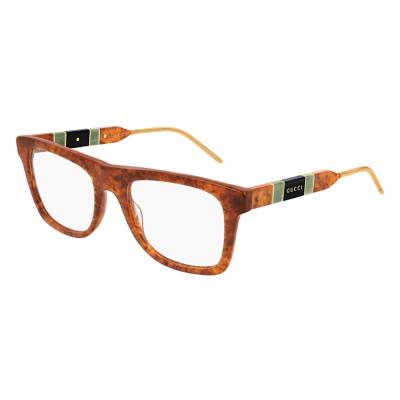 Ochelari de soare Barbati Gucci GG0604O-003