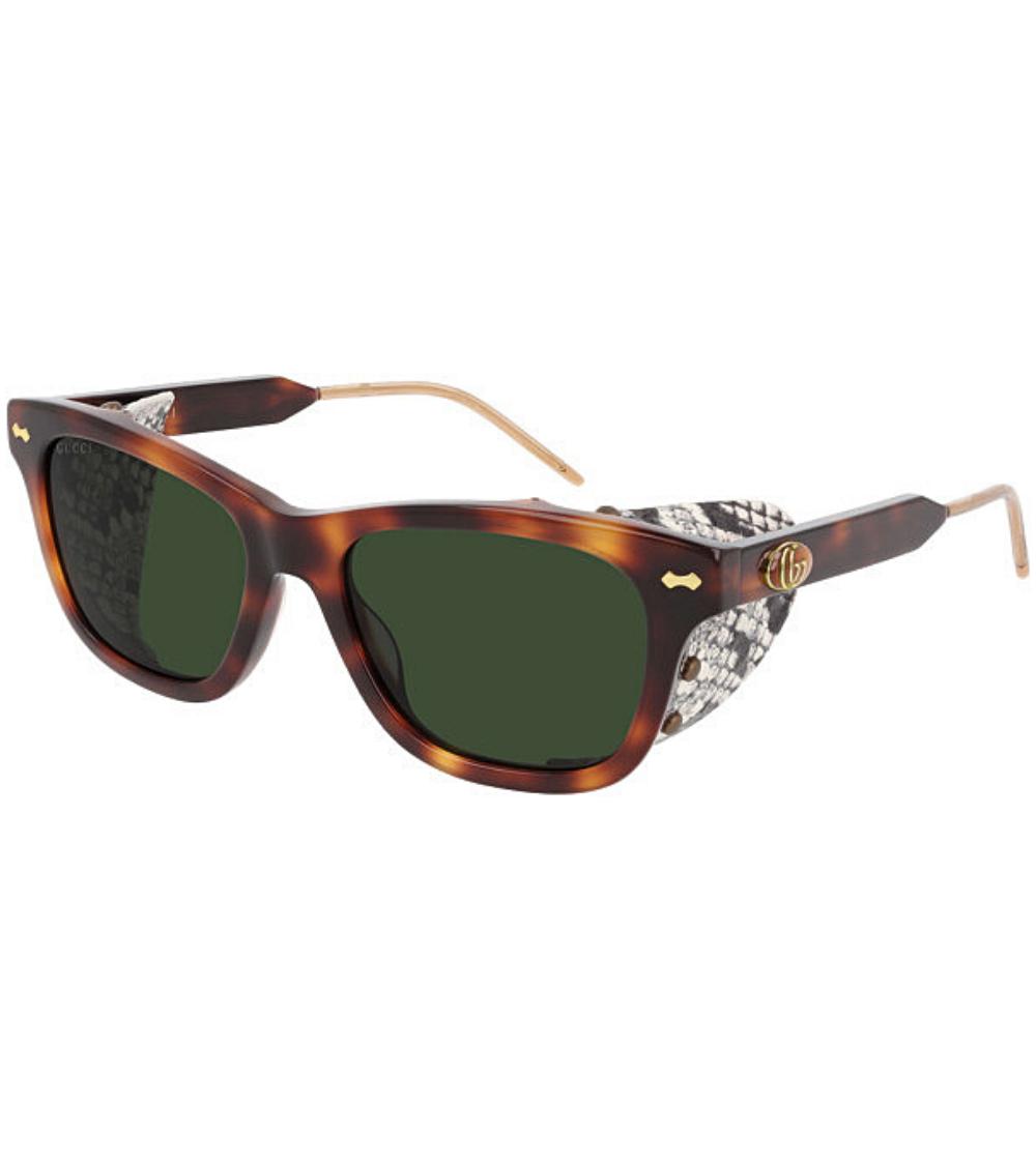 Ochelari de soare Barbati Gucci GG0671S-002
