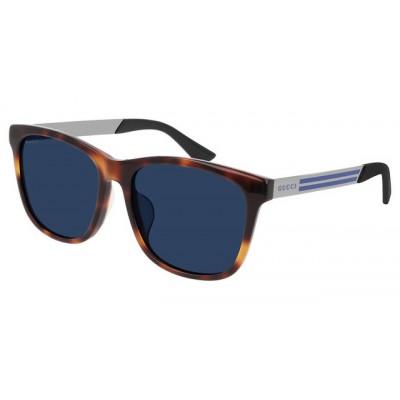 Ochelari de soare Barbati Gucci GG0695SA-003