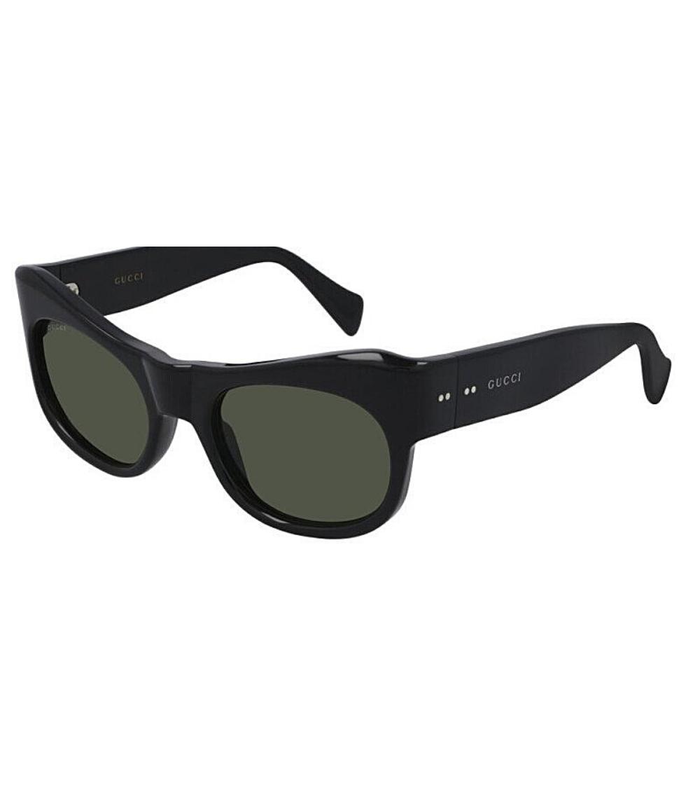Ochelari de soare Barbati Gucci GG0870S-001