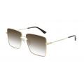 Ochelari de soare Dama MCQ MQ0268S-002