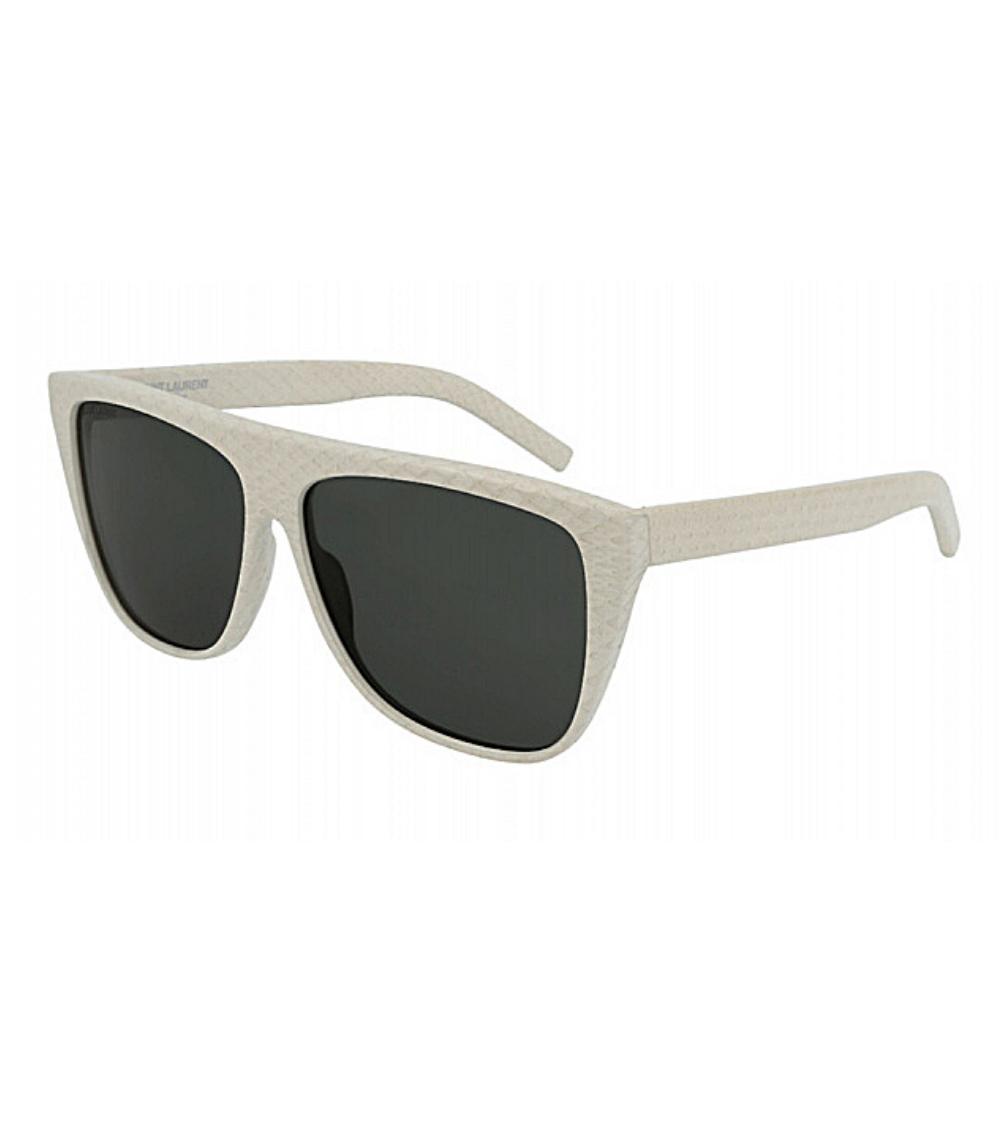 Ochelari de soare Unisex Saint Laurent SL 1-021