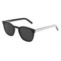 Ochelari de soare Unisex Saint Laurent SL 28-034