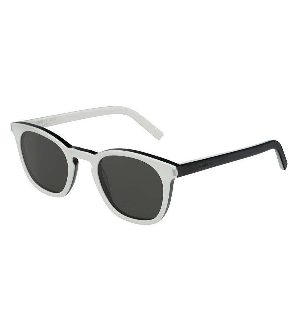 Ochelari de soare Unisex Saint Laurent SL 28-035