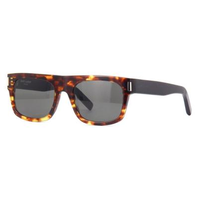 Ochelari de soare Unisex Saint Laurent SL 293-003