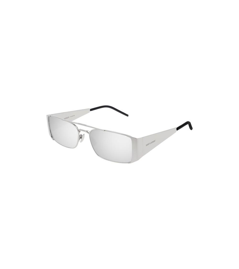 Ochelari de soare Unisex Saint Laurent SL 366 LENNY METAL-005