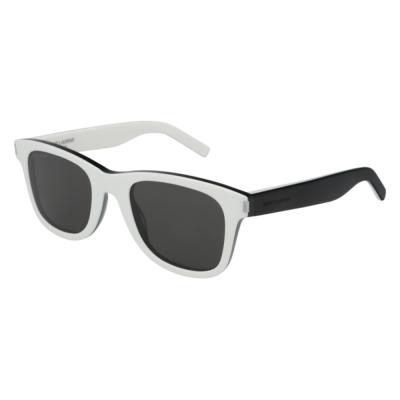 Ochelari de soare Unisex Saint Laurent SL 51-036