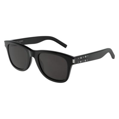 Ochelari de soare Unisex Saint Laurent SL 51-040