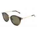 Ochelari de soare Unisex Saint Laurent SL 57-011