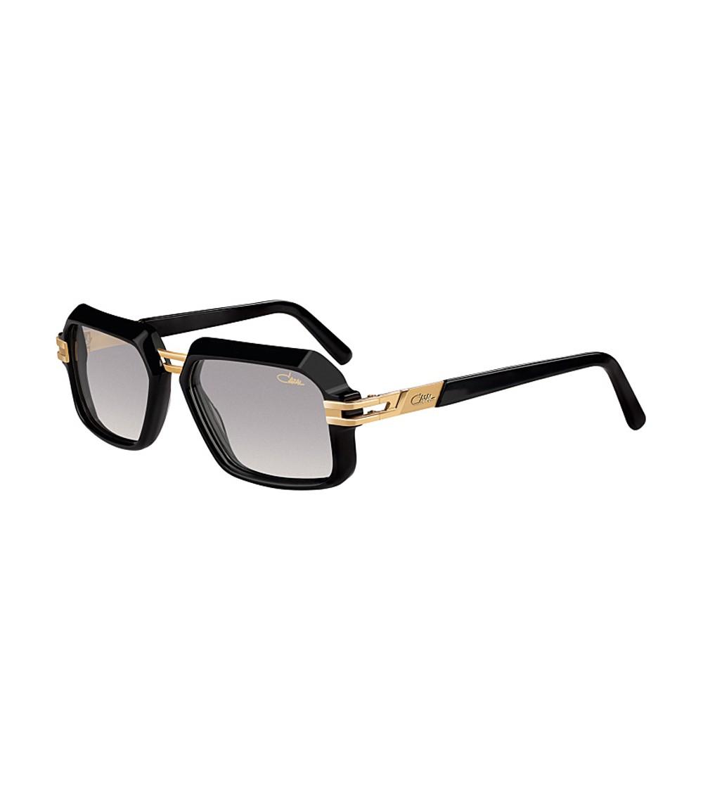 Ochelari de soare Barbati Cazal CZ 6004/3-001