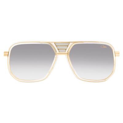 Ochelari de soare Barbati Cazal CZ 666-003