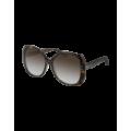 Ochelari de soare Dama Gucci GG0472S-002