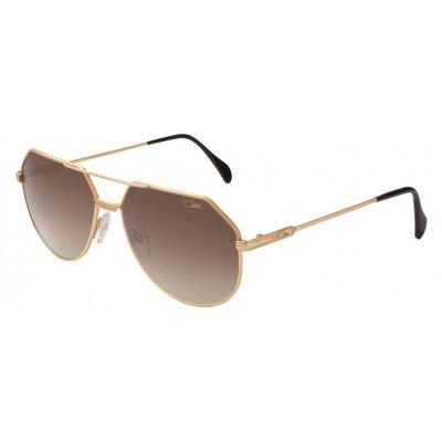 Ochelari de soare Barbati Cazal CZ 724/3-003