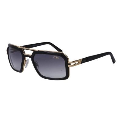 Ochelari de soare Barbati Cazal CZ 9094-001