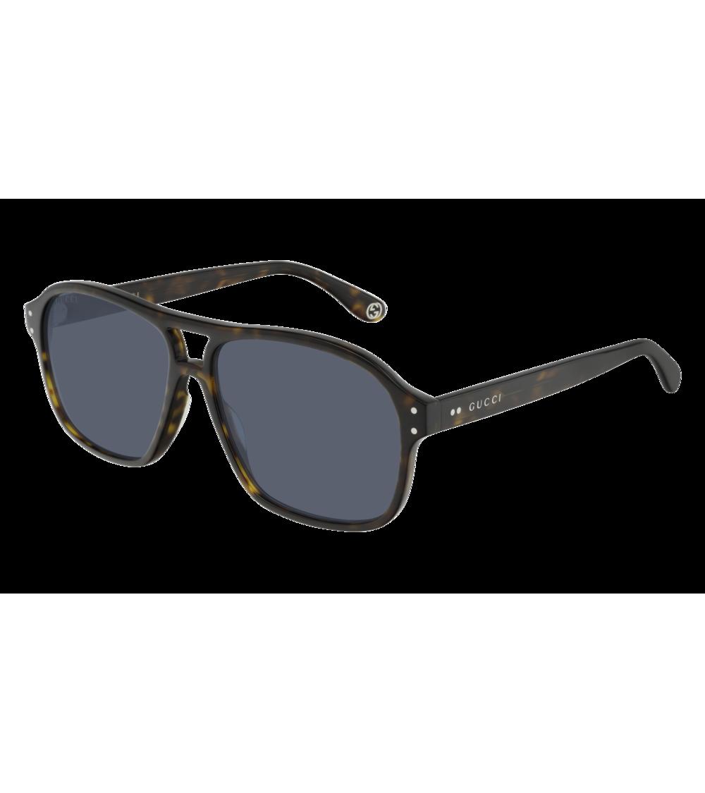 Ochelari de soare Barbati Gucci GG0475S-002
