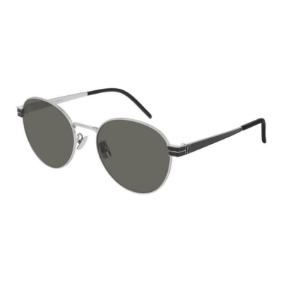Ochelari de soare Unisex Saint Laurent SL M65-001