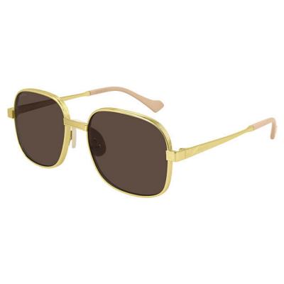 Ochelari de soare Unisex Gucci GG0788S-002