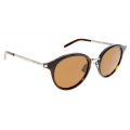 Ochelari de soare Unisex Saint Laurent SL 57-004