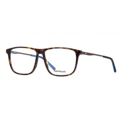 Rame ochelari de vedere Barbati Montblanc MB0121O-002