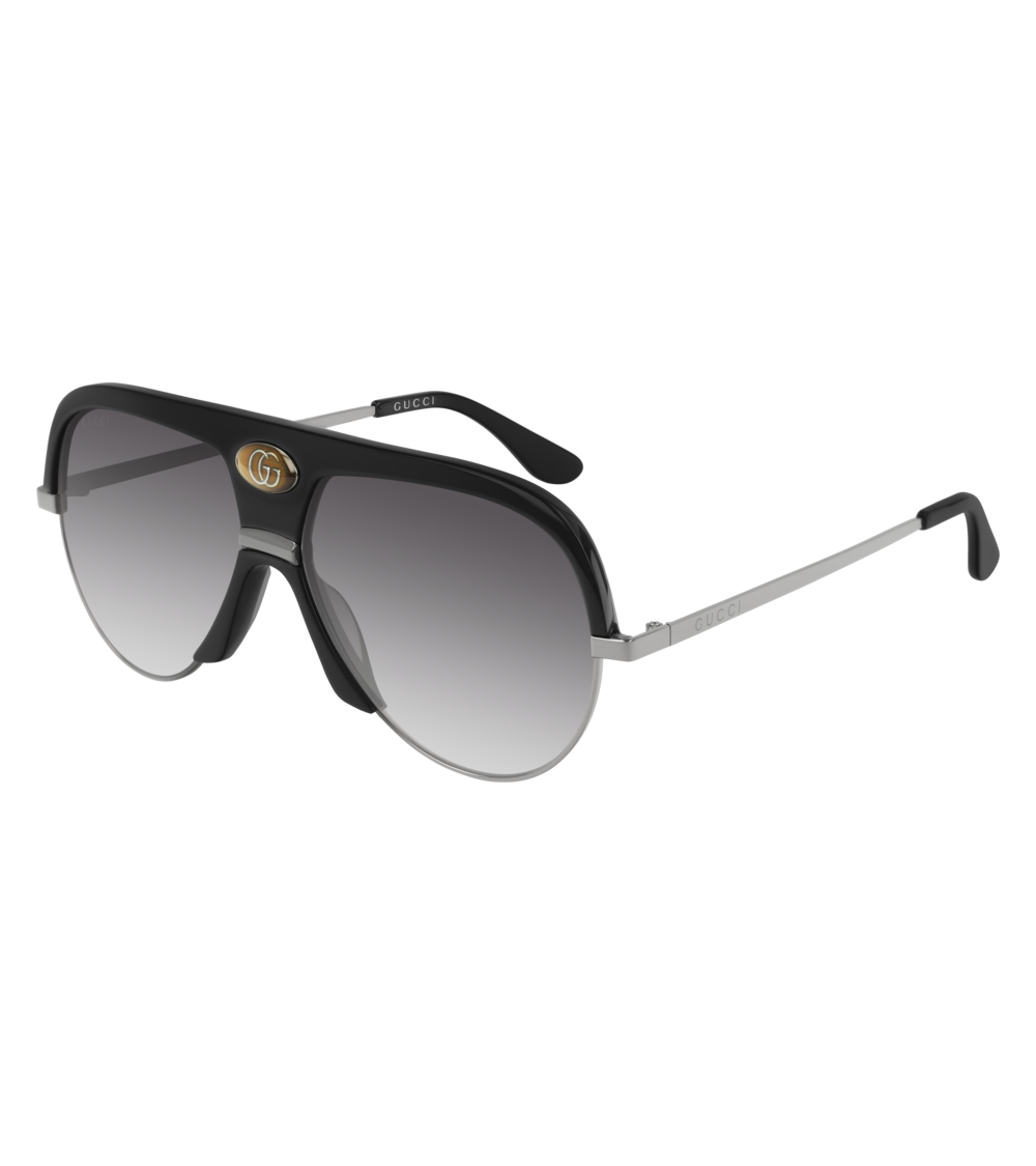 Ochelari de soare Unisex Gucci GG0477S-002
