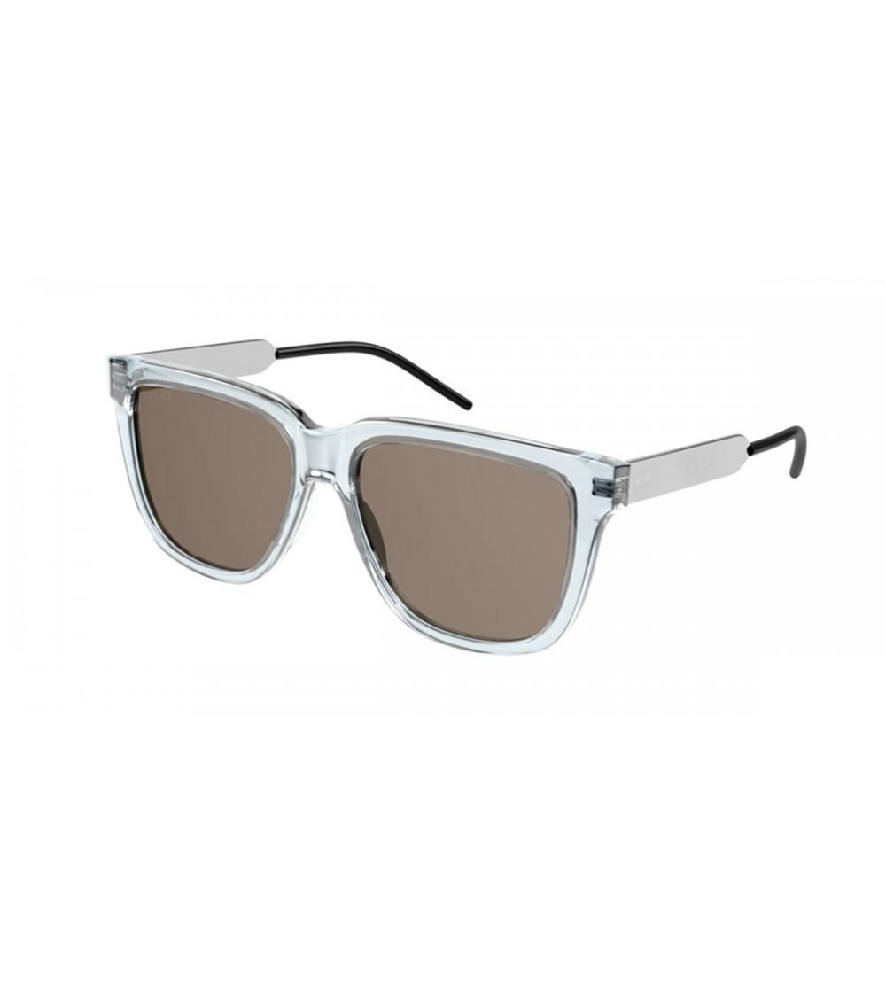 Ochelari de soare Barbati Gucci GG0976S-002