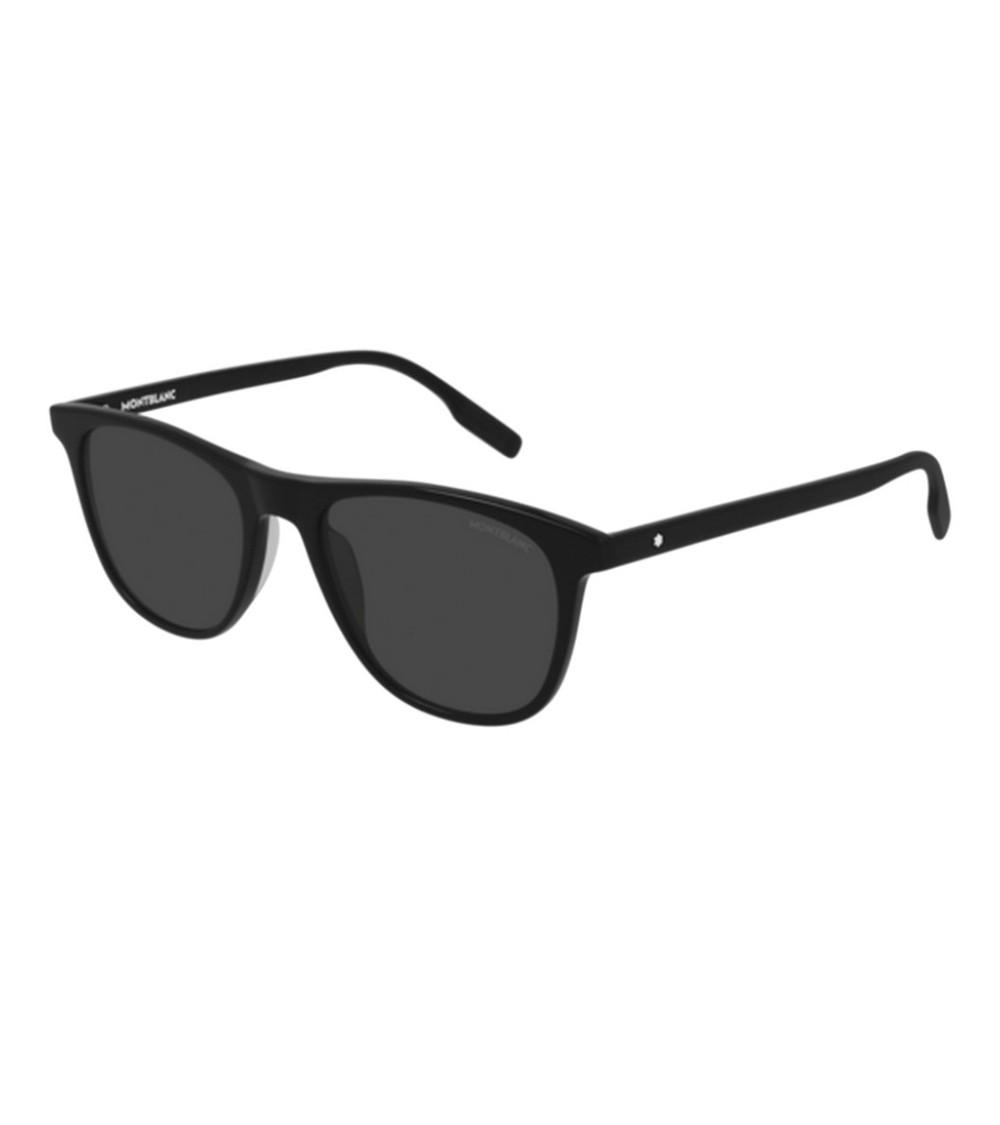 Ochelari de soare Barbati Montblanc MB0150S-001
