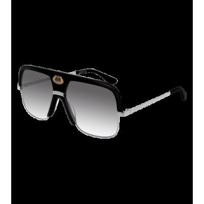Ochelari de soare Barbati Gucci GG0478S-001
