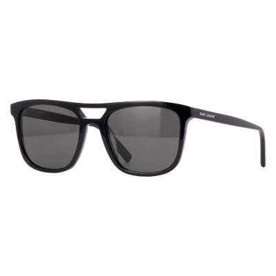Ochelari de soare Barbati Saint Laurent SL 455-001