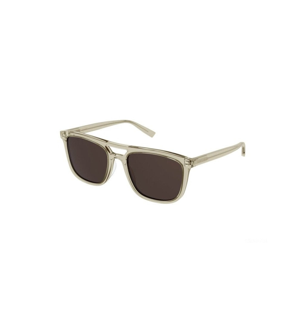 Ochelari de Soare Barbati Saint Laurent SL 455-004