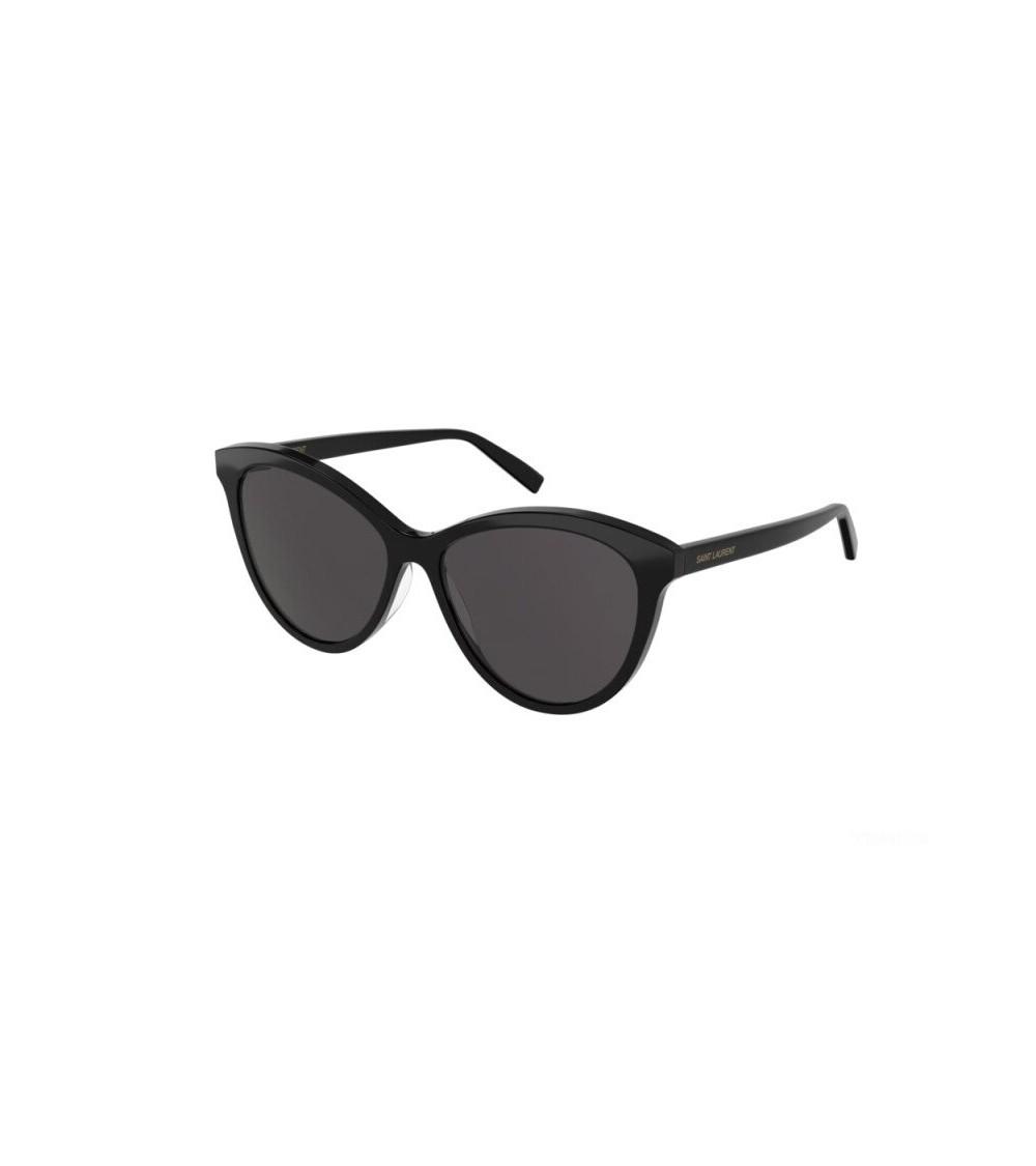 Ochelari de Soare Dama Saint Laurent SL 456-001