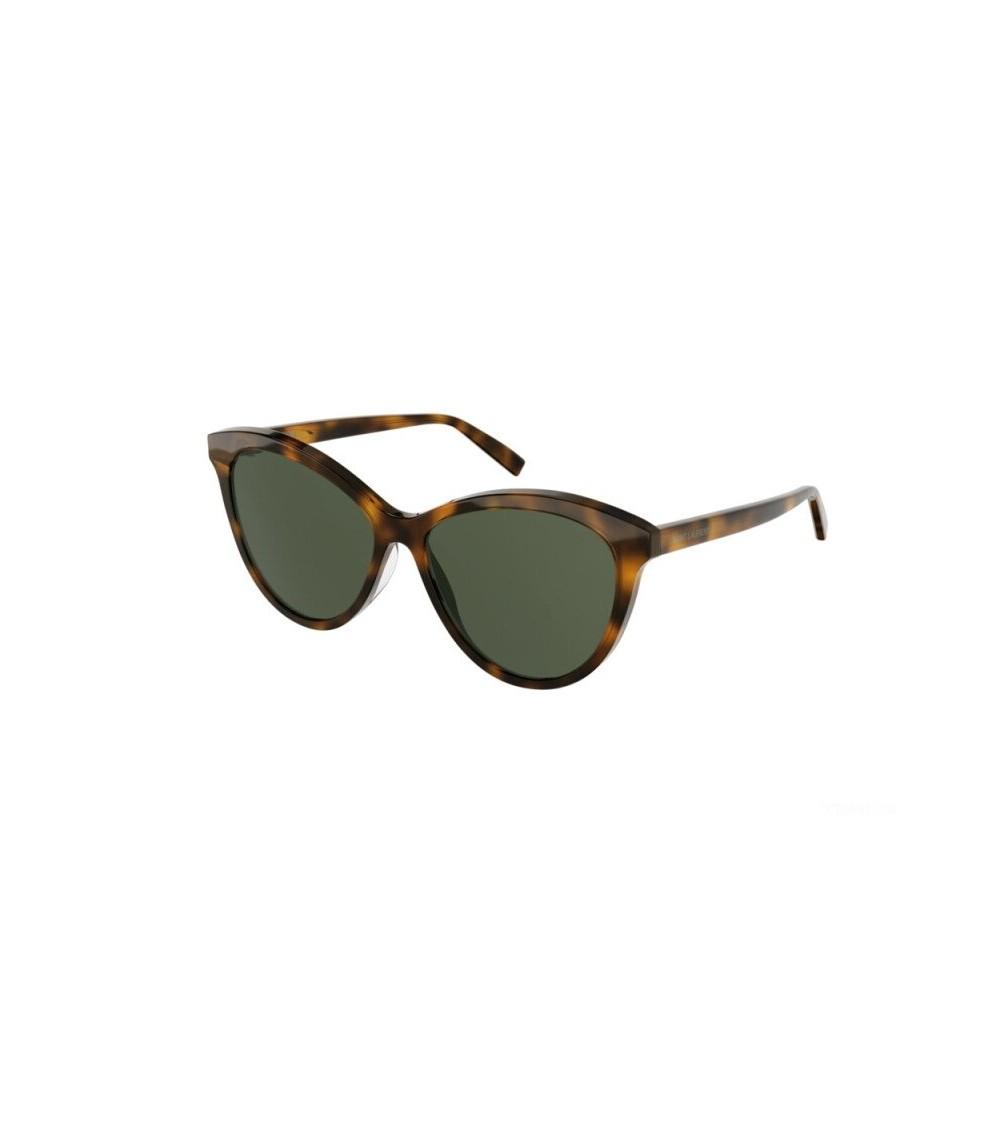Ochelari de Soare Dama Saint Laurent SL 456-002