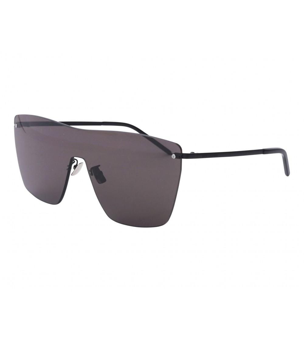 Ochelari de Soare Unisex SL 463 MASK-002
