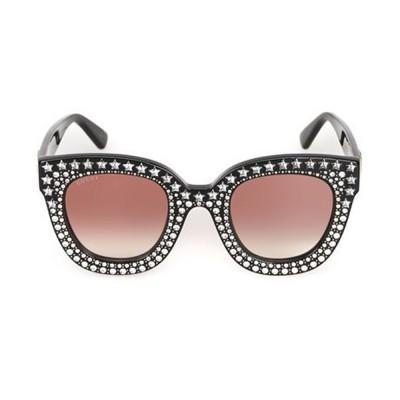 Ochelari de soare Dama Gucci GG0116S-011
