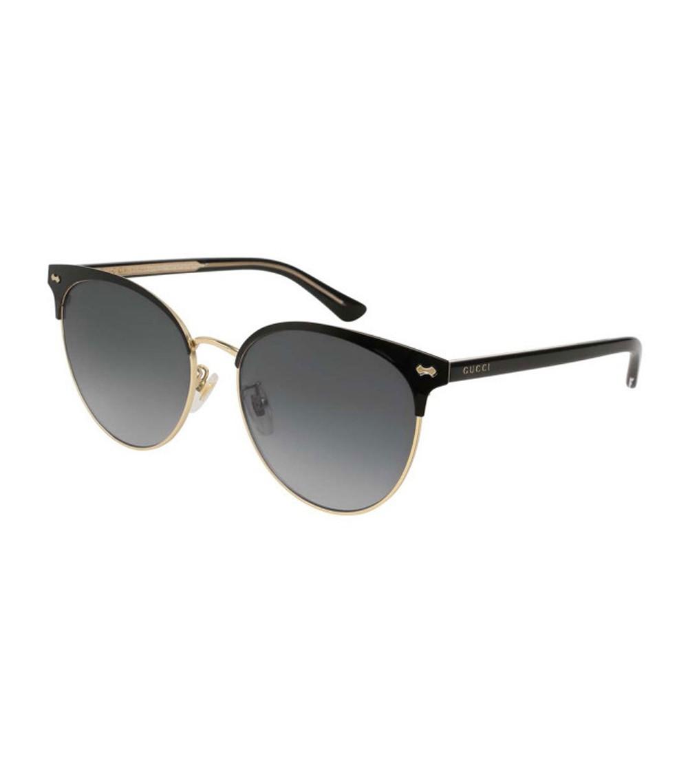 Ochelari de soare Dama Gucci GG0198SK-002