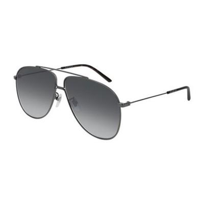 Ochelari de soare Barbati Gucci GG0440S-001