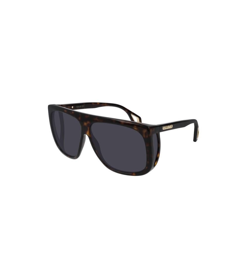 Ochelari de soare Barbati Gucci GG0467S-003