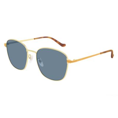 Ochelari de soare Barbati Gucci GG0575SK-005