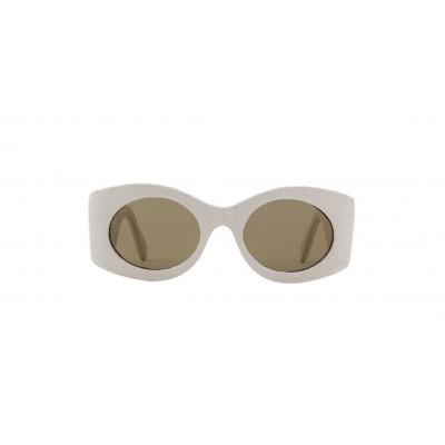 Ochelari de soare Dama Gucci GG0815S-002