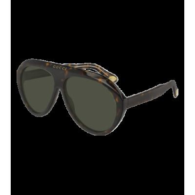 Ochelari de soare Barbati Gucci GG0479S-003