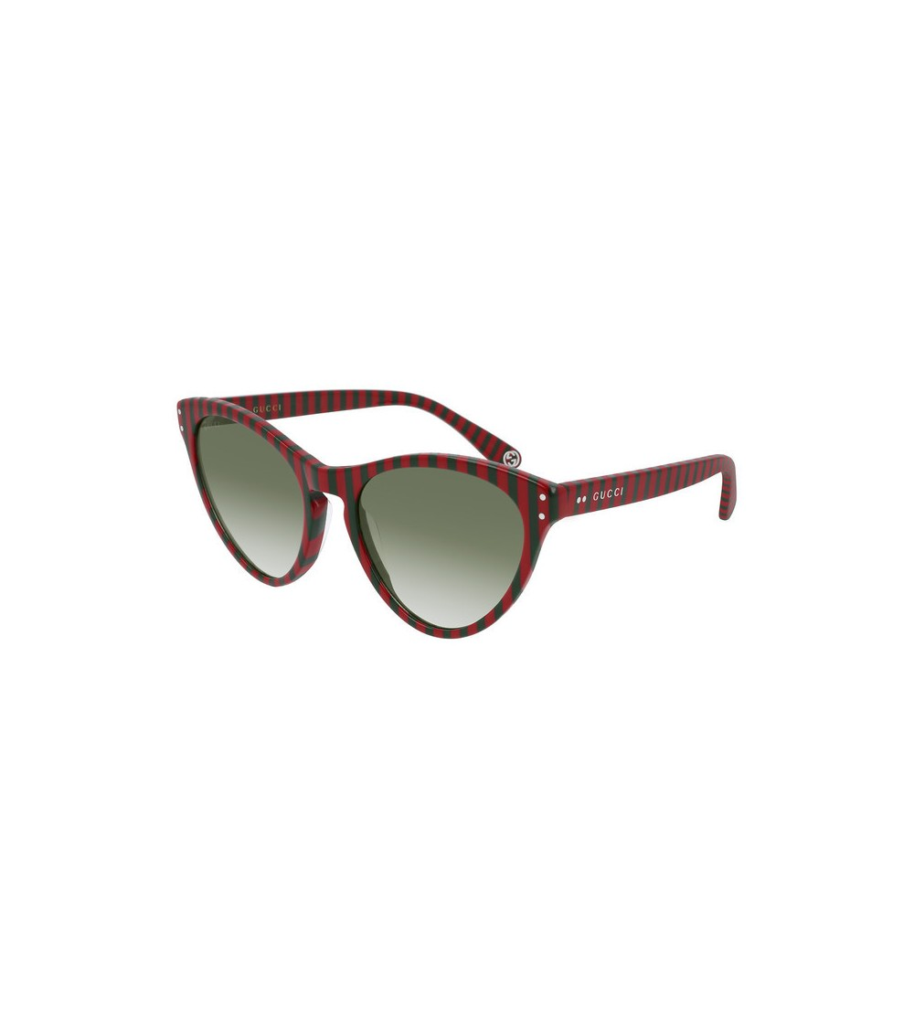 Ochelari de soare Dama Gucci GG0569S-005